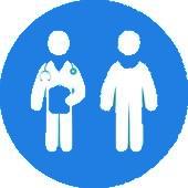 Амбулаторный прием