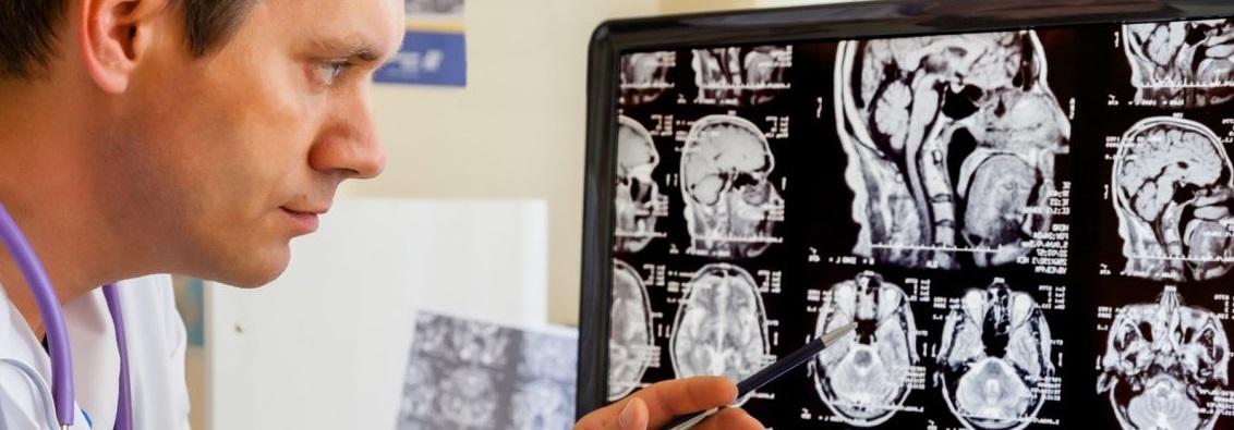 Ранняя диагностика доброкачественных опухолей и рака