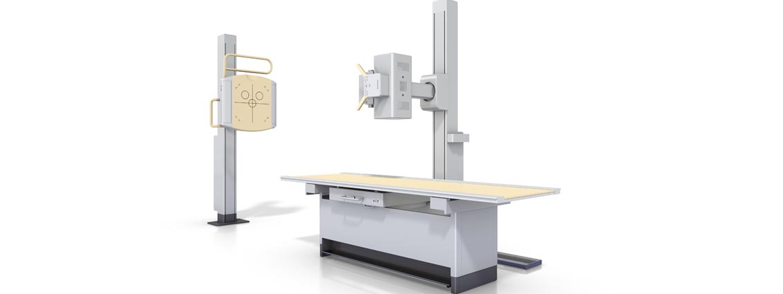 Новый цифровой рентген-аппарат Philips FlexiDiagnost медицинском центре «ТОНУС ЛАЙФ»!