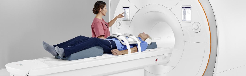 Компьютерная томография околоносовых пазух